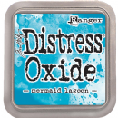 Ranger - Tim Holtz® - Distress Oxide Ink Pad - Mermaid Lagoon